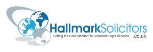 Hallmark Solicitors